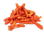 hot-cheetos-png_335586.png-2.jpeg