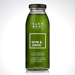 Gym-Juice-1-600x600.jpg