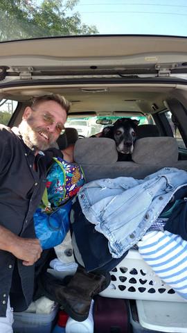 Jon_Moose_Teddy in car.jpg