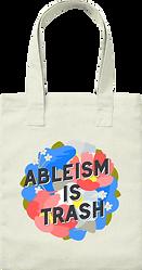 shop-bags-ableismistrash.png