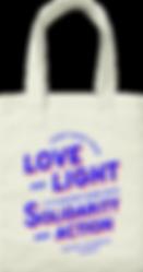 shop-bags-carglepark.png