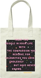 shop-bags-speakspark.png