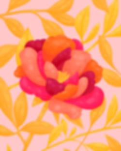 redflower.jpg
