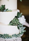 SoCal succulents cake1.jpg