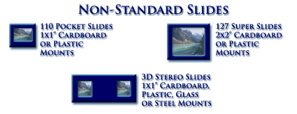 photo_slides_nonStandard.png
