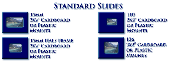 photo_slides_Standard.png