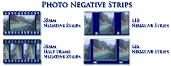 photo_negatives.png