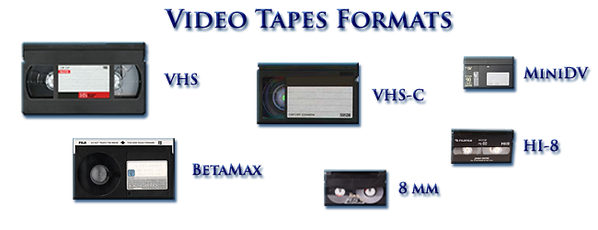 video_Tapes.png