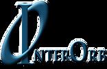 interOrb.png