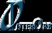 interOrb Logo