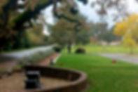 Heritage Oak Lawn