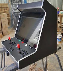bar top arcade