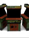 Boba Fett arcade.jpg