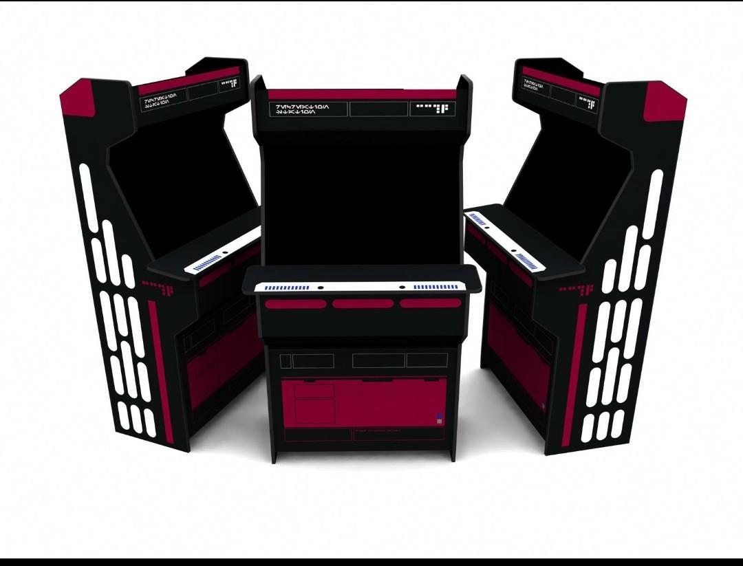 Imperial starship arcade.jpg