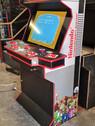 Nintendo arcade machine.jpg