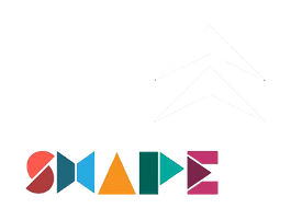 shape-up-brand-(1)-white-ar.png