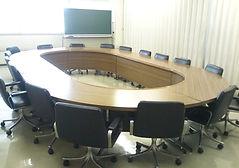 第2会議室.jpg