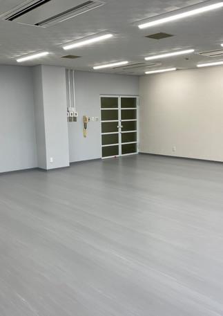 2F多目的室.jpg