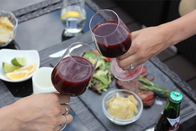 sorasitaワイン.jpg