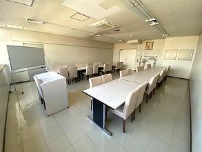 第3講習室.jpg