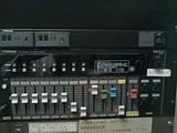 ホール音響設備