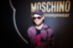 Hoodooh-Moschino-BostonBunn.jpg