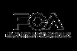 FCA-LOGO.png