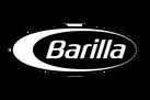 Barilla-logo.png
