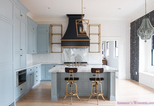vintage-modern-kitchen-wood-dd (1)