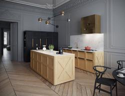 luxury-apartments-in-paris-london-based-art-buro-designs (1)