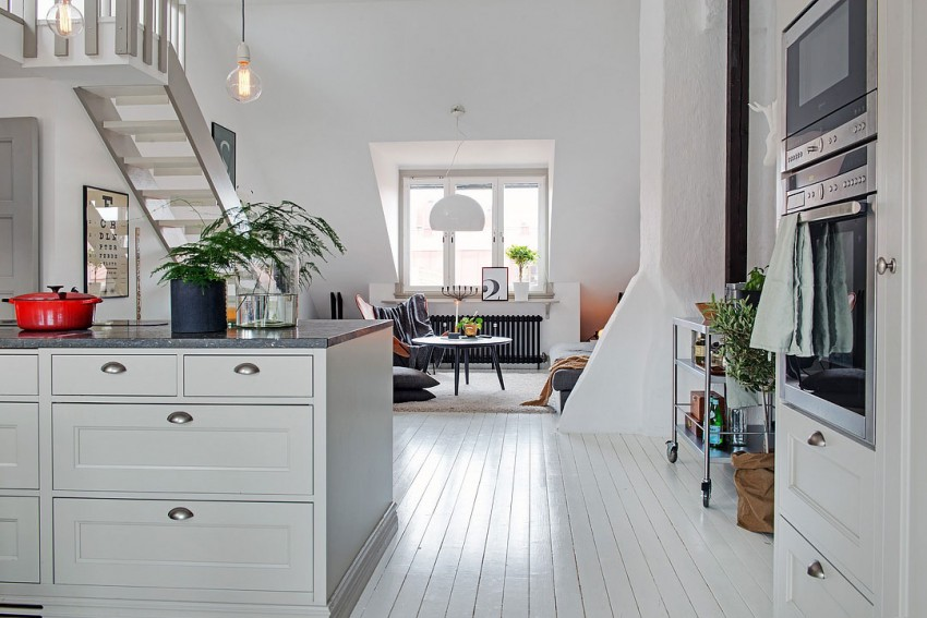 attic-renovation-olivedalsgatan-11