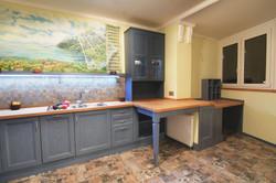 Кухня в средиземноморском стиле доработка рабочего места (2)
