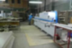 mebelnaya-fabrika