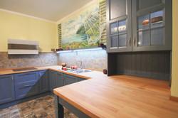 Кухня в средиземноморском стиле доработка рабочего места (3)
