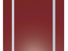 fasad-v-skandinavskom-stile