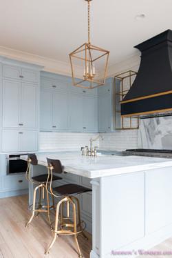vintage-modern-kitchen-wood-dd (13)
