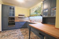 Кухня в средиземноморском стиле доработка рабочего места (4)