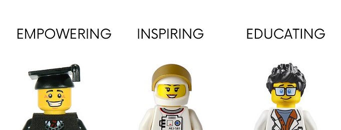 Lego Banner Final.png