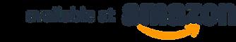 Logo amazon_edited_edited.png