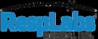 RespLabs Logo Circle R.png