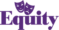 equity_logo.png
