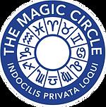 themagiccircle-logo-RGB_edited.png