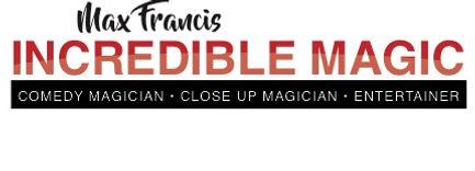 Nottingham Magician