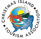 Christmas Island Tourism Association, Christmas Island