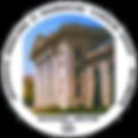 UMF-Logo.png