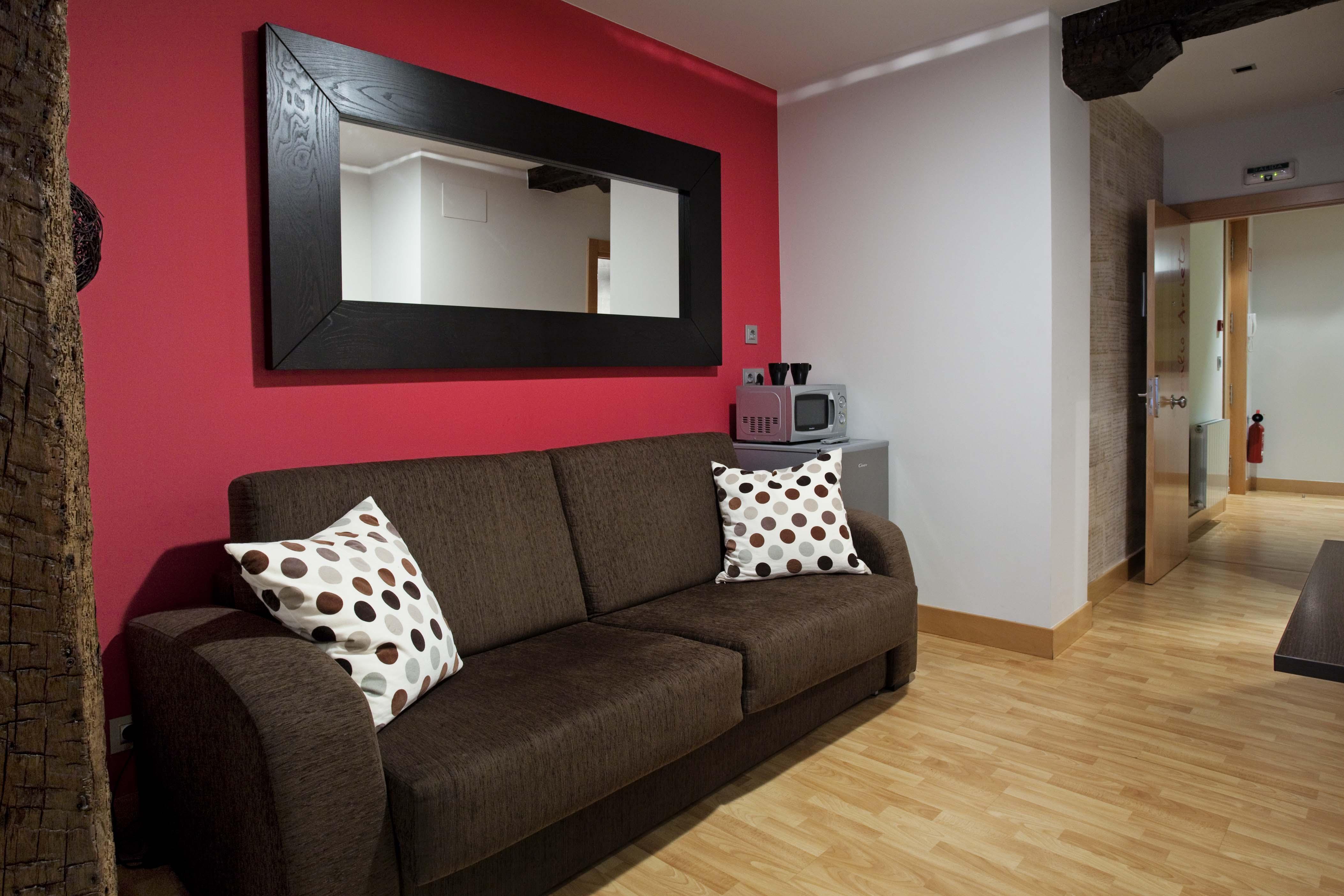 2010-11-03 Arriaga suites95