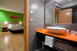 Suite_interior_desde_baño