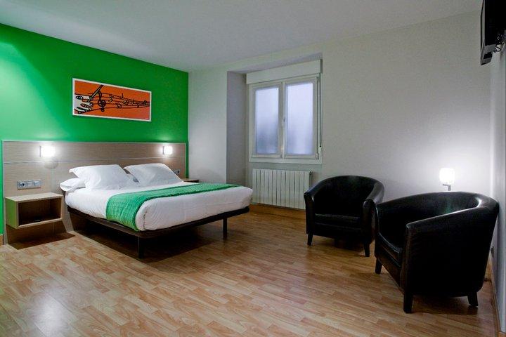 Habitación_Suite_interior