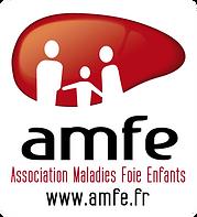 amfe.png