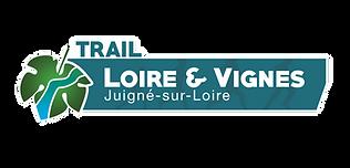 Logo loires&vignes2 bleu contour.png